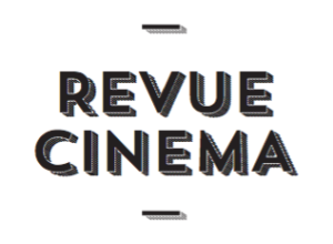 Revue_logo