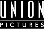 union-pictures